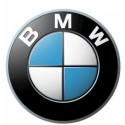 Motorna olja BMW