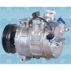 Kompresor AUDI A4 | 8E2, 8EC, 8E5, 8ED |, A6 | 4B | 1.9TDi