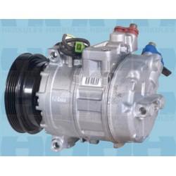 Compressor AUDI A4 , A6 , SKODA Superb, VW Passat