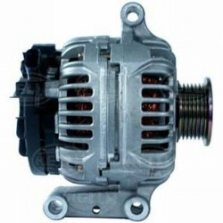 Alternator FORD Transit 00-06 2.0 diesel