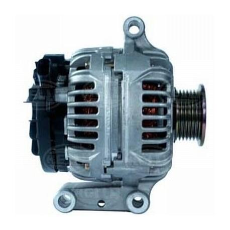 Alternator FORD Transit 00-06 2.0 diesel