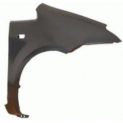 Wing FORD C-Max 07-10 right