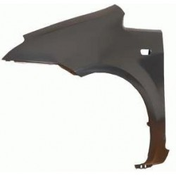 Wing FORD C-Max 07-10 left