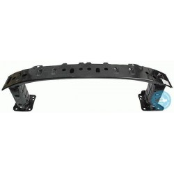 Support bumper FORD C-Max 07-10