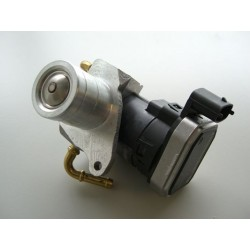 EGR ventil OPEL Astra F, Astra G, Frontera B, Signum, Vectra C, Zafira A, SAAB 9-3, 9-5 DTi, TiD