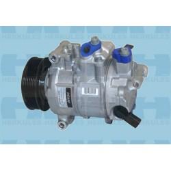 Kompresor AUDI A4, A5, A6, A8, Q5