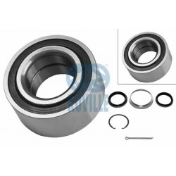 Wheel bearing Toyota Carina E, Celica, Rav 4
