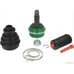 CV joint HONDA Civic VII 1.4