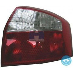 Tail light AUDI A4 00-04 right