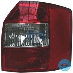 Zadnja luč AUDI A4 00-04 desno Avant