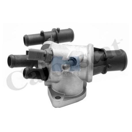 Termostat ALFA 147, 156, 1.9 JTD, 166 2.4 JTD, FIAT Stilo Marea, Multipla, Stilo 1.9 JTD, LANCIA Thesis 2.4 JTD