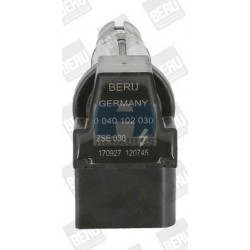 Ignition Coil AUDI, SEAT, SKODA, VW 1.2, 1.4, 1.6