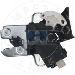 Ključavnica pokrova prtljažnika AUDI, SEAT, VW s centralnim zaklepanjem