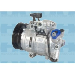 Compressor AUDI A2, TT, SEAT Cordoba, Ibiza, SKODA Fabia, VW Polo