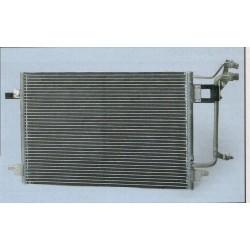 Kondenzator klime AUDI A4 94-00, VW Passat 96-00