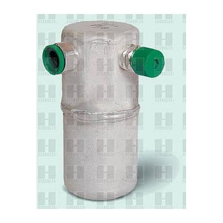 Sušilni filter ALFA 145, 146, 155, FIAT Coupe, LANCIA