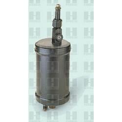 Sušilni filter ALFA 164, LANCIA Thema, SAAB 9000