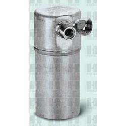 Dryer AUDI 80, 100, A6