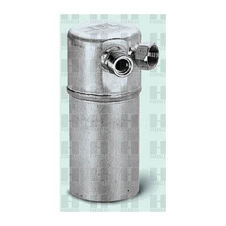 Sušilni filter AUDI 80, 100, A6