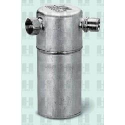 Filter sušač AUDI 100, A6 V8