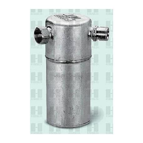 Sušilni filter AUDI 100, A6, V8