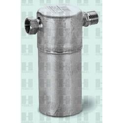 Sušilni filter AUDI 80, A4, A6, S4, S6, VW Passat 5
