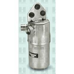 Sušilni filter AUDI A4, A6, S4, S6 metričen