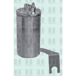 Sušilni filter CHRYSLER PT Cruiser