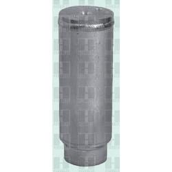 Sušilni filter CHRYSLER Voyager, Grand Voyager, DODGE Caravan