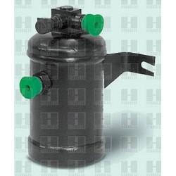 Sušilni filter CITROEN Xsara, ZX - 6455.Q4