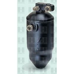 Sušilni filter CITROEN, FIAT, LANCIA, PEUGEOT
