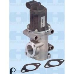 AGR ventil ALFA, FIAT, OPEL