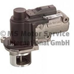 AGR ventil AUDI, SEAT, SKODA, VW 1.4TDi, 1.9TDi, 2.0TDi