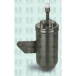 Sušilni filter FORD Scorpio II
