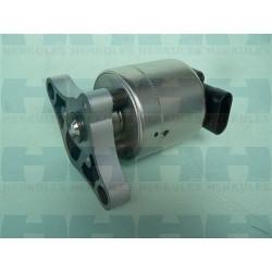 EGR ventil izpušnih plinov OPEL Astra G, Corsa C, Vectra B, Zafira 1.4, 1.6, 1.6 16V, 2.5 V6