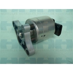 EGR ventil OPEL Astra G, Corsa C, Vectra B, Zafira 1.4, 1.6, 1.6 16V, 2.5 V6