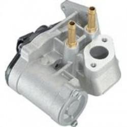 EGR valve AUDI, ŠKODA, VW 1.4 FSI, 1.6 FSI