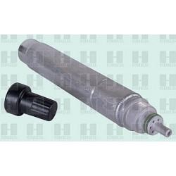Sušilni filter CITROEN C5, PEUGEOT 307