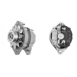 Alternator ALFA, FIAT, LANCIA 1.7D, 1.9D, 2.0
