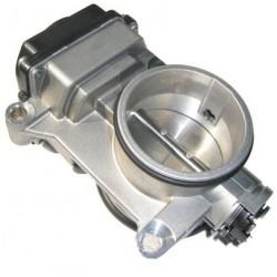 Throttle body RENAULT 1.4 16V, 1.6 16V