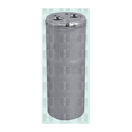Sušilni filter AUDI A4, ŠKODA Superb, VW Passat