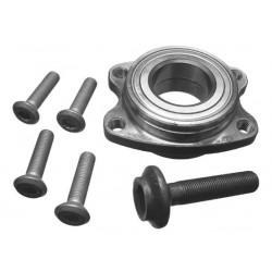 Wheel bearing AUDI A4, A6, SEAT Exeo, VW Passat