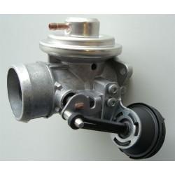 AGR ventil AUDI, FORD, SEAT, SKODA, VW 1.9TDi