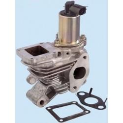 EGR ventil RENAULT 1.9dCi