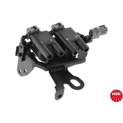 Ignition Coil HYUNDA Coupe, Elantra, Matrix, Trajet, Tucson, KIA Carens, Ceed, Cerato, Sportage 2.0