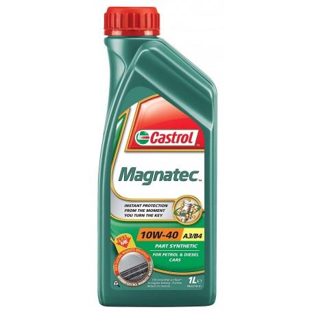 Olje motorno CASTROL Magnatec 10W40 A3 B4