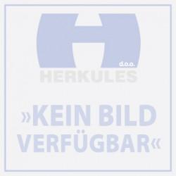 """'Bremsscheibe Focus 04- 15"""", 16'''' vorne'"""